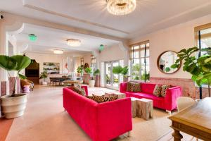 SBH South Beach Hotel (40 of 56)