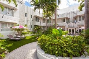 SBH South Beach Hotel (20 of 56)