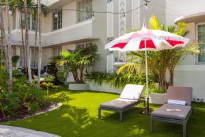 SBH South Beach Hotel (21 of 56)