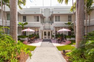 SBH South Beach Hotel (38 of 56)