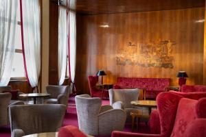 Hotel Mediterraneo (21 of 76)