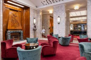 Hotel Mediterraneo (10 of 76)
