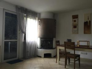 Apartament Nani