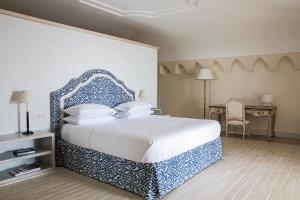 Mezzatorre Hotel (30 of 75)