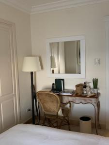 Mezzatorre Hotel (16 of 75)