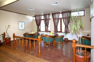 Complex Ekaterina, Hotels  Yambol - big - 73