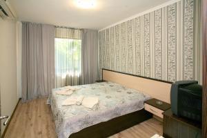 Complex Ekaterina, Hotels  Yambol - big - 7