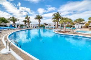 Ona Las Casitas, Playa Blanca - Lanzarote