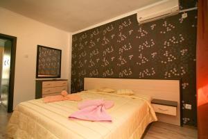 Complex Ekaterina, Hotels  Yambol - big - 9