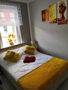 Nowy Luksusowy Apartament Amelia