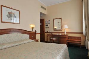 Hotel degli Orafi (38 of 60)