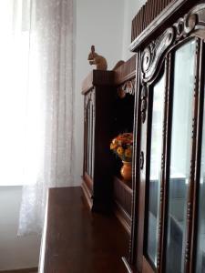Apartament u Barbary
