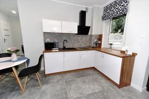 Apartament Toscana