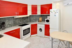 Nice apartment in the city center Top location