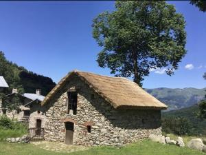 Chalet Morel 1586 Hotel & Spa - Limone Piemonte