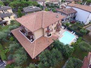 Hotel Chiara - AbcAlberghi.com