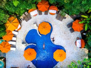 Nayara Resort, Spa and Gardens (20 of 28)