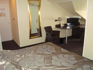 Hotel la Croix d'or (37 of 55)