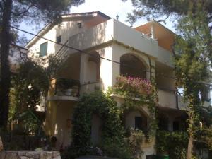 Apartments Grbesa, 21224 Trogir