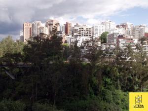 LITERAS Apartment