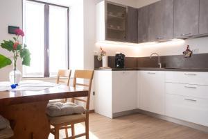 Appartamento di Ciari - AbcAlberghi.com