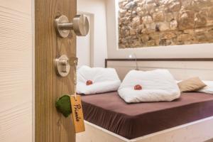 Hotel La Sorgente - Alpe di Pampeago