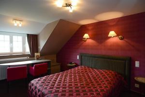 Hotel la Croix d'or (40 of 55)