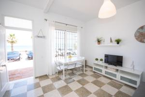 obrázek - Cubo's Apartamento Concha del Mar Playa