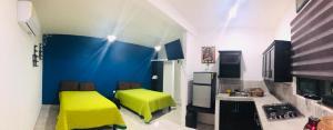 Carles Apartment