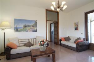 obrázek - Mountain House Villa