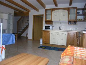 Appartamenti Casa Sole - AbcAlberghi.com