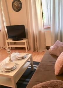 Apartamenty Nova Będzin