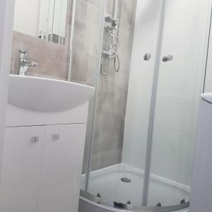 Apartament 4 pokojowy cena za 1 pokoj