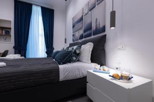 Titos Rooms