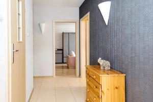 Apartament Rodzinny Wyspa Solna