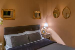 051 Room & Breakfast - AbcAlberghi.com