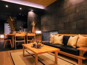 obrázek - SAMURAI HOUSE Ⅱ
