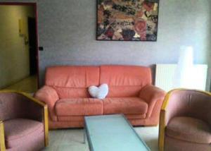 obrázek - Appartement 3 pièces 4 pers parking 74965