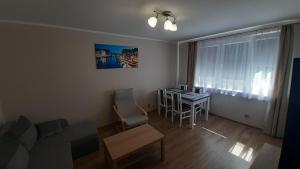 apartament vea24