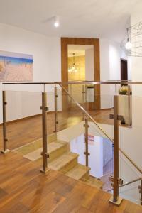 Villa-Alexandra-Mielenko, Hotels  Mielenko - big - 40