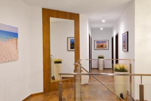 Villa-Alexandra-Mielenko, Hotels  Mielenko - big - 44