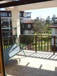 Private Apartment Villa 313-43 in Santa Marina Sozopol