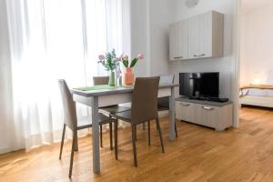 ALTIDO Farini Apartment - AbcAlberghi.com