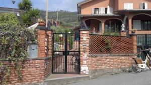 Affittacamere B&B Sciamandola - AbcAlberghi.com