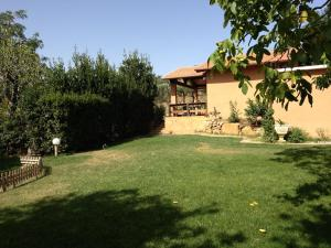 Agriturismo San Mauro - AbcAlberghi.com