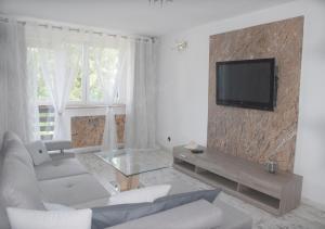 Apartment Ustroń