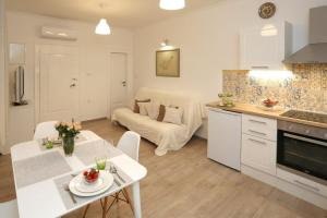 Apartment Terrace - free parking, brand new