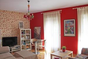 obrázek - Apartamento para 6 pers. junto a la Plaza Mayor de Segovia