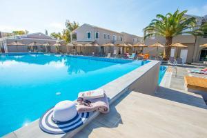 obrázek - Amour Holiday Resort