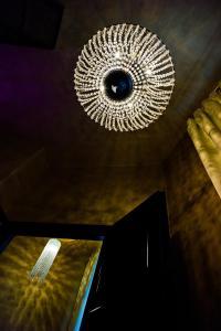 Design Hotel Jewel Prague (39 of 43)